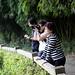 JiuZhaiGou-19-11-2010-0012