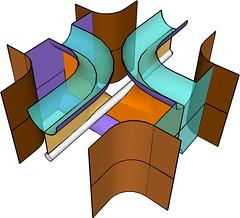 Figure7-alt