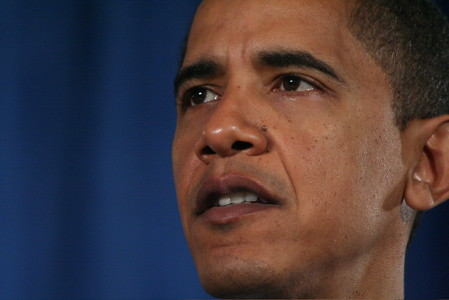 image by Obama campaign, from Flickr