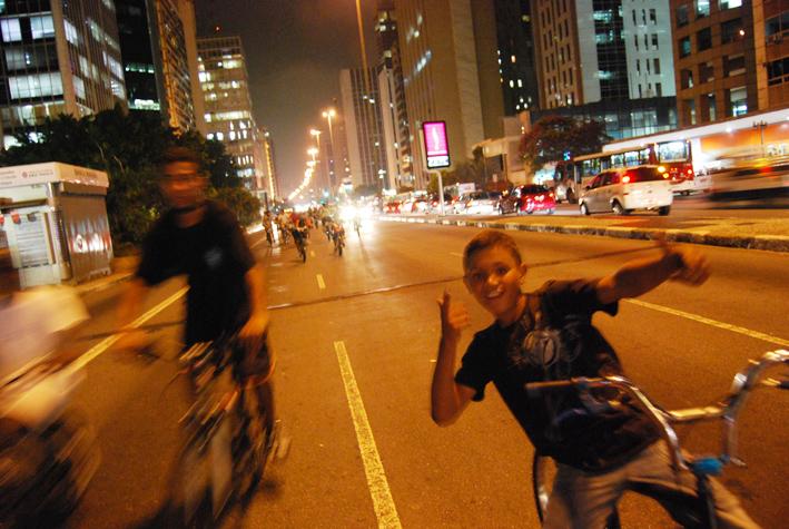 BicicletadaMar08_035