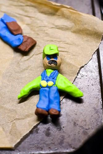 clay luigi.jpg