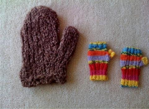 toddler gloves2