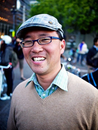 Dan Nguyen-Tan