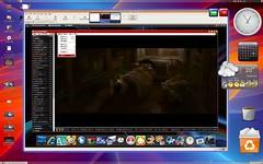 ubuntu71010.jpg