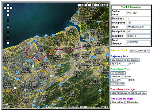 20071103093528-maps
