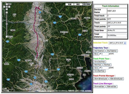 20071107113035-maps