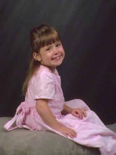 Dorothy 2003