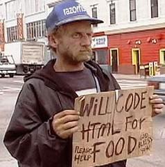 homeless-coder