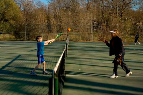 tennis exercise 2.jpg