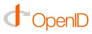 300px-OpenID_logo.svg