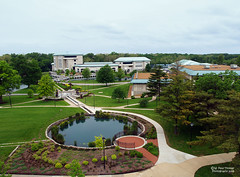 Lewis & Clark Community College