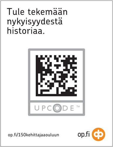 op.fi_upcode