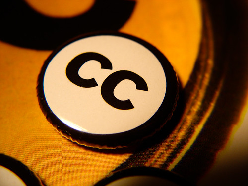 Button Closeup by trekkyandy, on Flickr