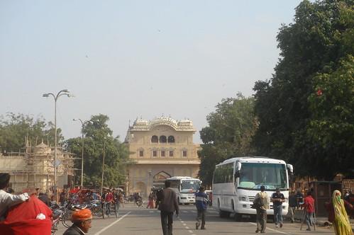 City Palace Complex1-3