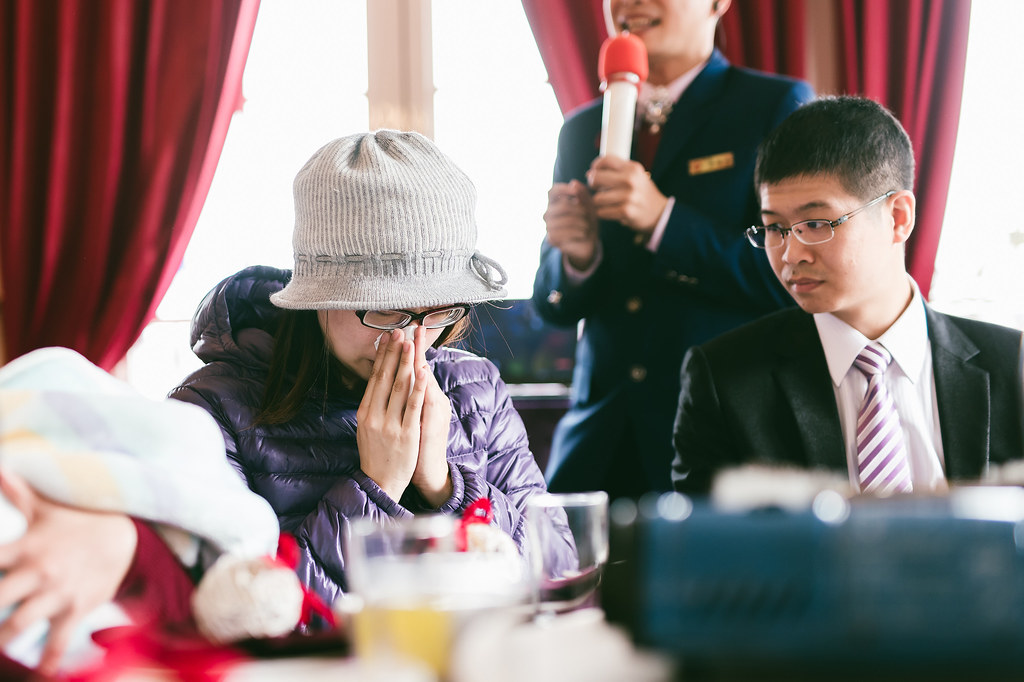 """""""台北推薦台中婚攝,JOE愛攝影,訂婚奉茶,彰化名富餐廳"""