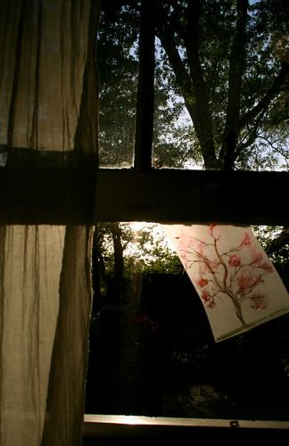 art_window3