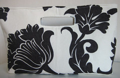 Amy Butler's Chelsea Bag for SIL no.3
