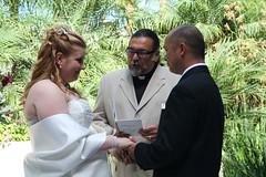 dave-cristi-wedding-041