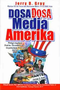 Dosa Media Amerika for Web