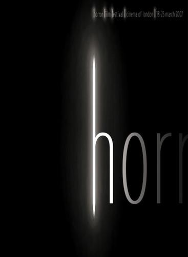 horror_film_img