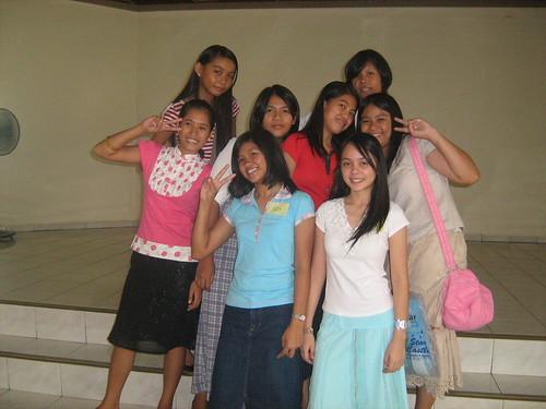 Miad Maid Class