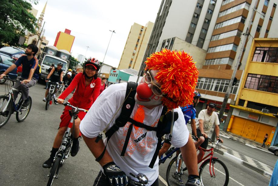 BicicletadaJan08-46