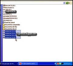 DAEMON Tools-06