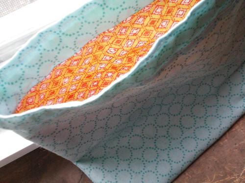 sock knitting bag 2