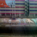 "Advertising, grafitti, Los Angeles <a style=""margin-left:10px; font-size:0.8em;"" href=""http://www.flickr.com/photos/36521966868@N01/2091737860/"" target=""_blank"">@flickr</a>"