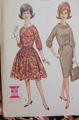 Vintage Patterns5