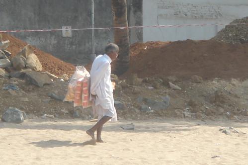 Mumbai_JUHU Beach1-13