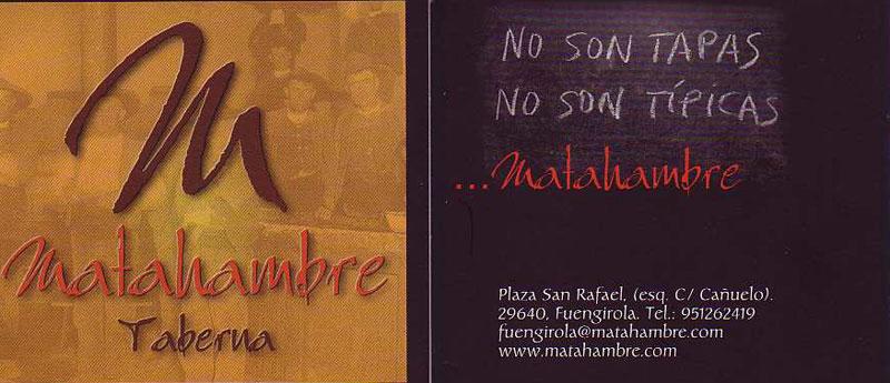 laatste-dag--Matahambre
