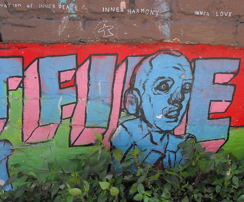clarion alley 66