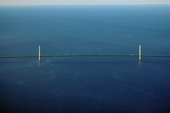 Mackinac Bridge - Mackinac Bridge History and ...