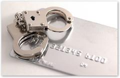 Credit Prison