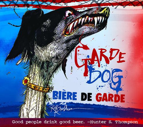 garde_dog_label_square