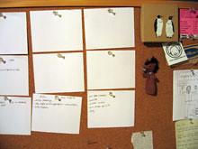 organized2
