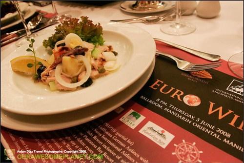 EuroWine @ Mandarin Hotel, Makati-3