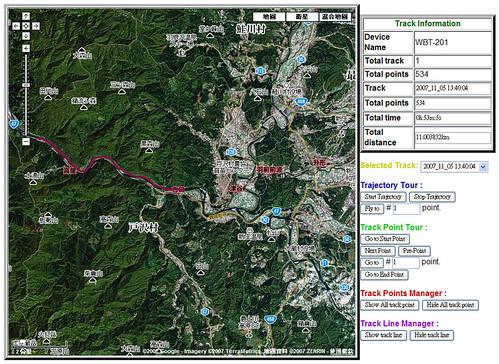 20071105134004-maps