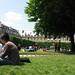 Paris_080520_0010