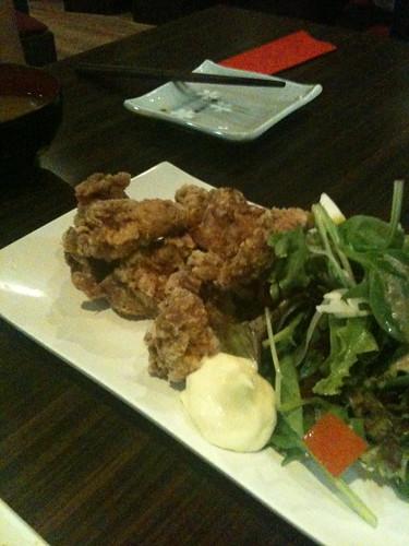 Sushi Masa (3)