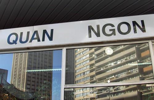 Quan Ngon