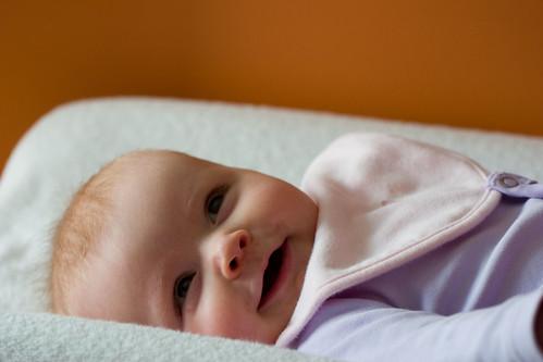 Baby 8 021108