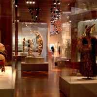 The Jolika Collection: Valued at US$ 90 Million but Priceless to PNG