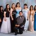 Lenox HS Prom 073
