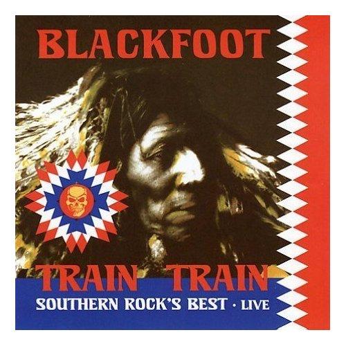 Blackfoot_