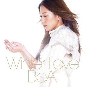 winterlovecoverwwwboashre7