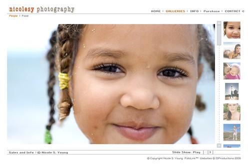 Nicolesy Photography