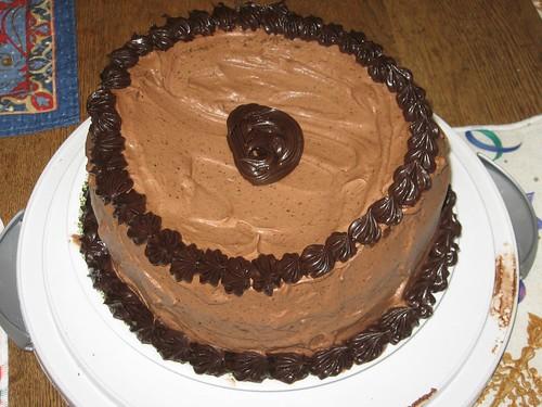torte 1