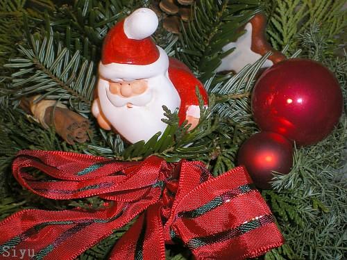 merry x-mas 2007